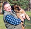 schaeferhund26