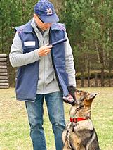 schaeferhund27